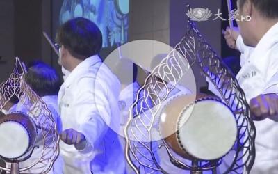 臺中慈院十周年慶特別節目